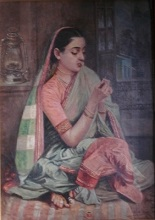 Abalal Rahiman (1860 – 1931)