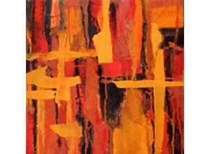 Pravaham-2 The Journey of Colours by Nishi Nitya