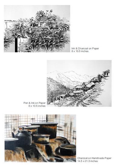 Exhibition Brochure Page 4