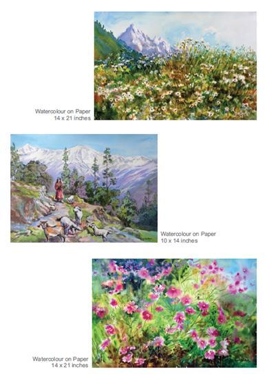 Exhibition Brochure Page 5
