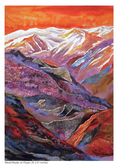 Exhibition Brochure Page 6