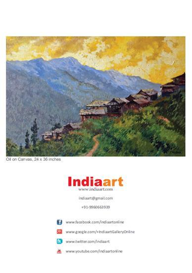 Exhibition Brochure Page 8