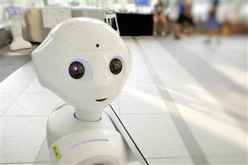 Artificial Intelligence - a blessing or a threat?