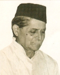 Old Master Vasudeo Kulkarni