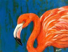 Indiaart - Birds Artwork