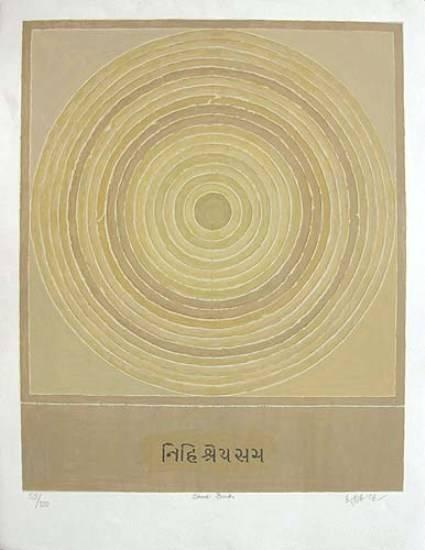 Indiaart - Spiritual Artworks