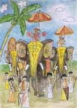 Khula Aasmaan - Kerala