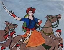 Khula Aasmaan - History