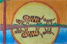Khula Aasmaan - Reflections