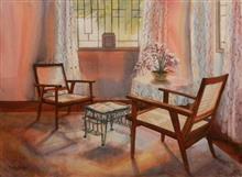 Indiaart - Chai Artwork