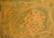 Khula Aasmaan - Abstract