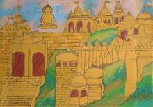 Khula Aasmaan - Buddhism