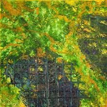 Indiaart - Plant - Trees Artwork