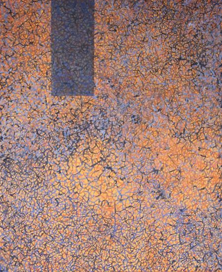 Indiaart - Abstract Artworks
