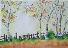 Khula Aasmaan theme - Landscapes