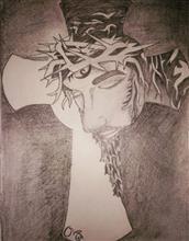 Khula Aasmaan - Christ