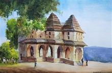 Indiaart - Heritage Artwork