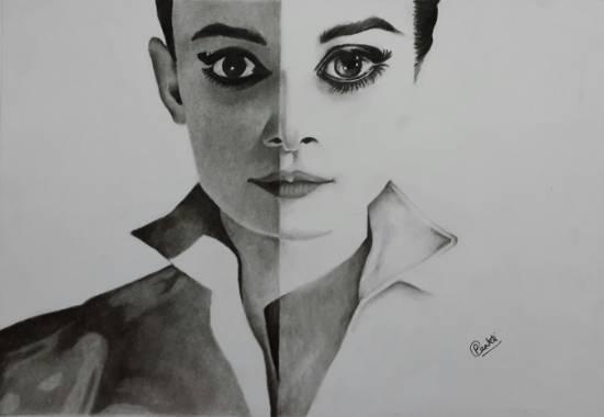 Indiaart - Portrait Artwork