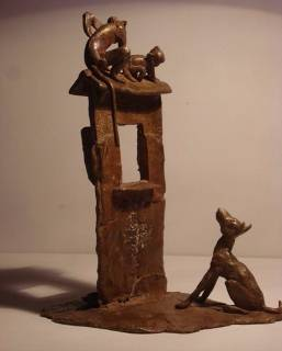 Childhood Memories... Joy Forever