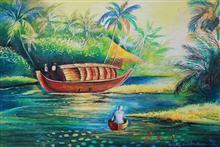 Khula Aasmaan theme - Kerala