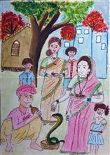 Khula Aasmaan - Festival