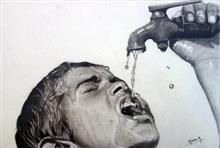 Khula Aasmaan - Water