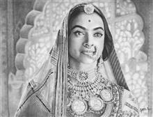 Khula Aasmaan theme - My favourite film