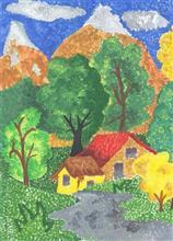 Khula Aasmaan - Landscapes