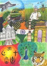 Khula Aasmaan - India