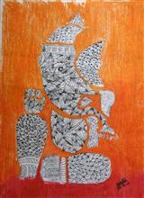 Khula Aasmaan - Ganesha