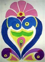 Khula Aasmaan - Design