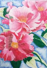 Khula Aasmaan - Flowers