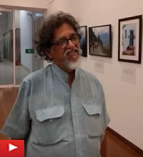 Exhibitions and Events  - Videos