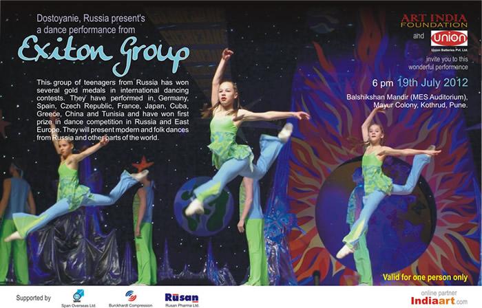 Sparks russian folk dance invitation stopboris Gallery