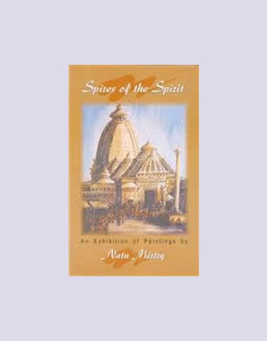 Spires of the Spirit Exhibition of Sculptures