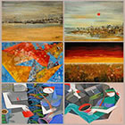 Indiaart - Featured Exhibitions