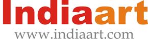 indiaart.com