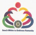The Rotary Club of Khadki, Pune