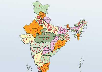 Khula Aasmaan is pan India