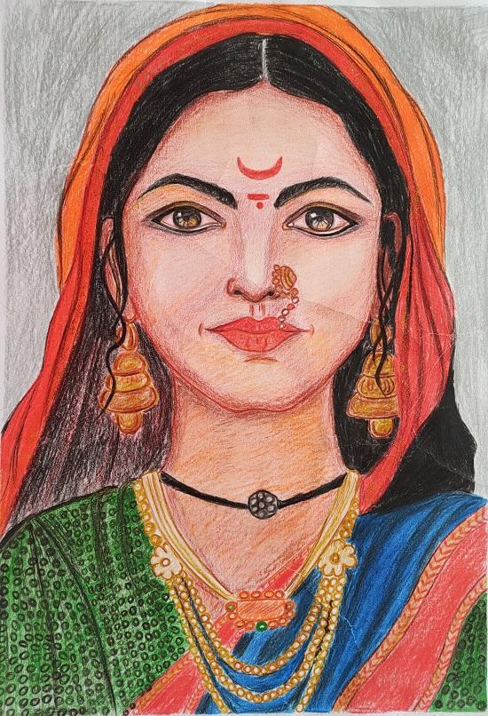 Akanksha Singh (32 years), Noida, Uttar Pradesh