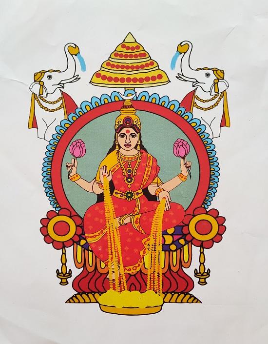 Harshit Pustake (25 years), Gwalior, Madhya Pradesh
