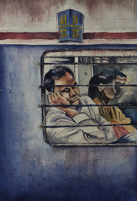 Vikash Verma (20 years), Lucknow, Uttar Pradesh