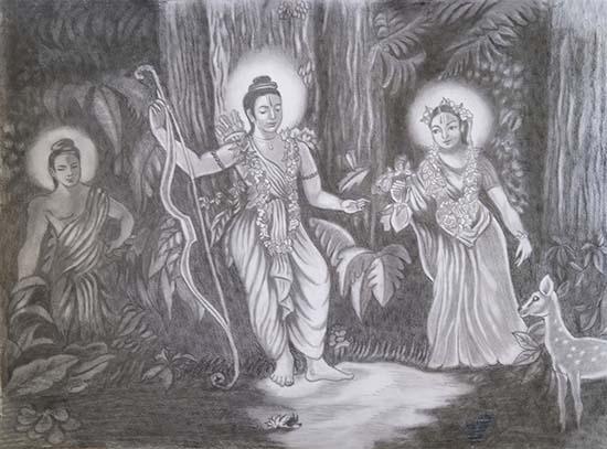 Varun Narmeti (34 years), Bhopal, Madhya Pradesh
