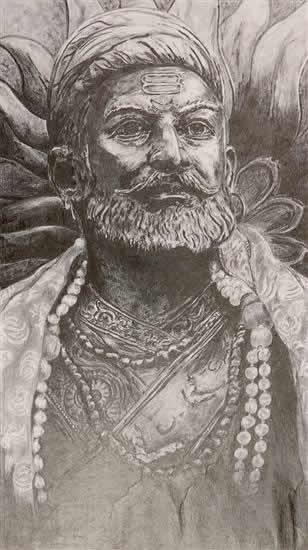 Abhilesh Manohar Badgujar(17 years), Nashik, Maharashtra