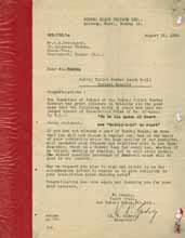Godrej Boyce 1959, Testimonials - G. K. Deshpande