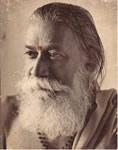 Old Master S. M. Pandit