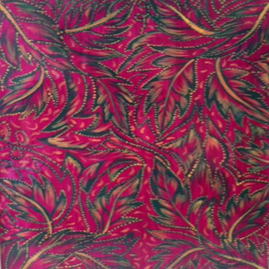 Pink - 1, painting by Shalini Goyal