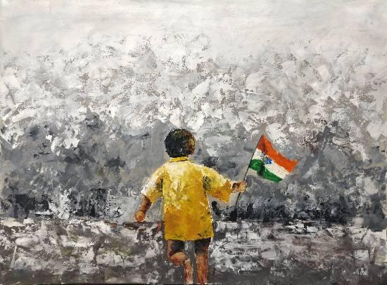 India theme