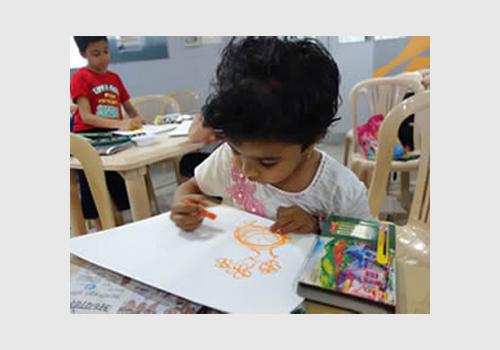 Art India Foundation